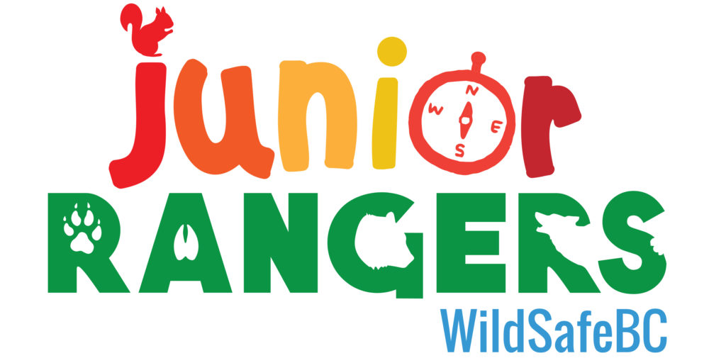 Copy of jrRangers-Logo-colour