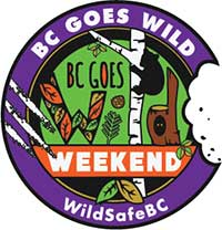 BC Goes Wild Weekend