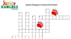 JRPCrossword