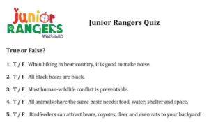 JRP_Quiz