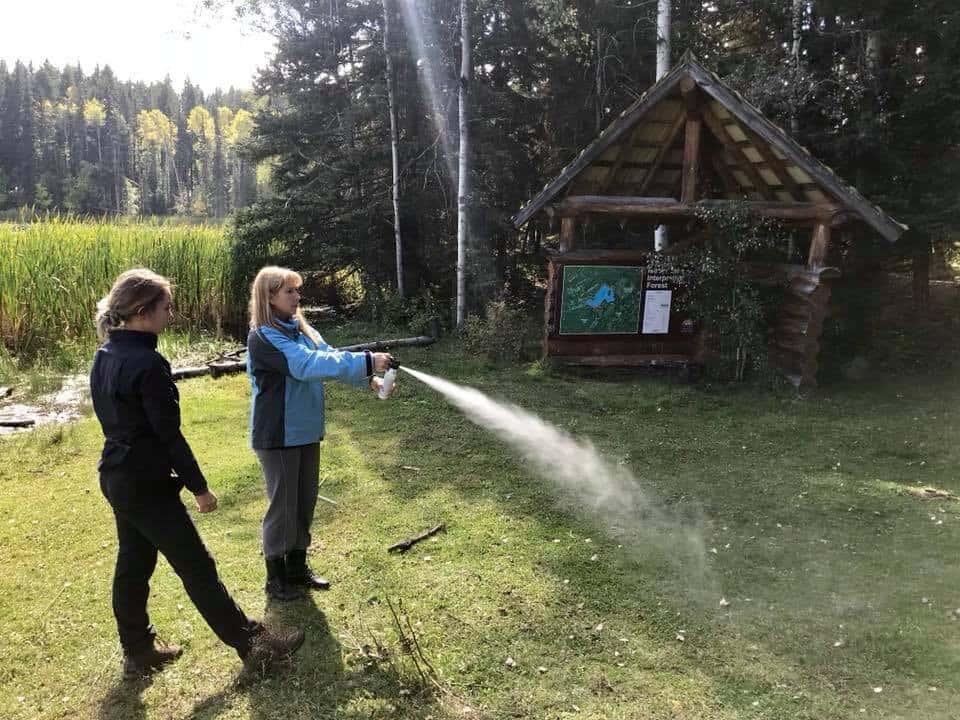BCGW Bear Spray_2018-min