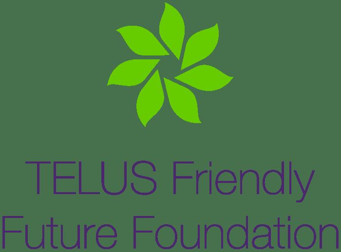 TELUS_FF_Foundation_logo_vert_stack_RGB_EN-min